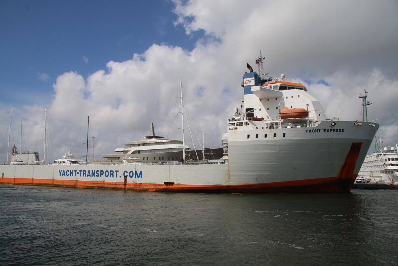 Yachts and Dockwise 3-11-16 cj (4)