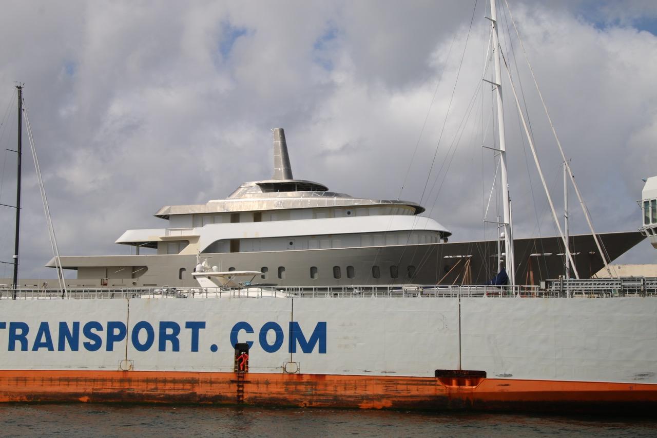 Yachts and Dockwise 3-11-16 cj (5)