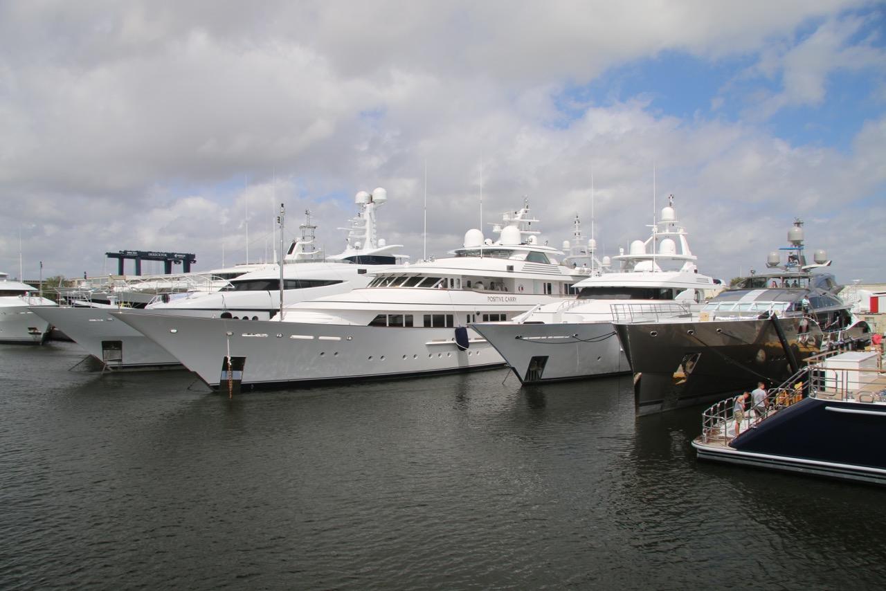 Yachts and Dockwise 3-11-16 cj (9)