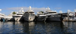 MIASF and Show Management to co-produce FLIBS until 2046