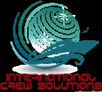International Crew Solutions