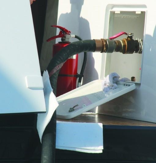 Diesel Digest: Diesel basics boil down to chemistry