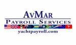 AvMar Payroll  Services
