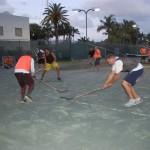 CREW yachty hockey 4-16 dc (100)