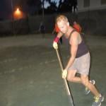 CREW yachty hockey 4-16 dc (143)