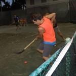 CREW yachty hockey 4-16 dc (146)