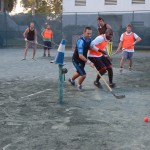 CREW yachty hockey 4-16 dc (16)