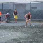 CREW yachty hockey 4-16 dc (21)