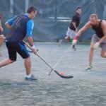 CREW yachty hockey 4-16 dc (23)