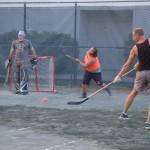 CREW yachty hockey 4-16 dc (25)