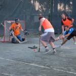 CREW yachty hockey 4-16 dc (32)