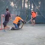 CREW yachty hockey 4-16 dc (4)