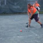 CREW yachty hockey 4-16 dc (52)