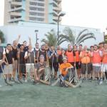 CREW yachty hockey 4-16 dc (85)