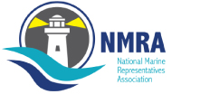 NMRA offers scholarships for maritime trade students