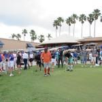National Golf 2016 LCR (10)