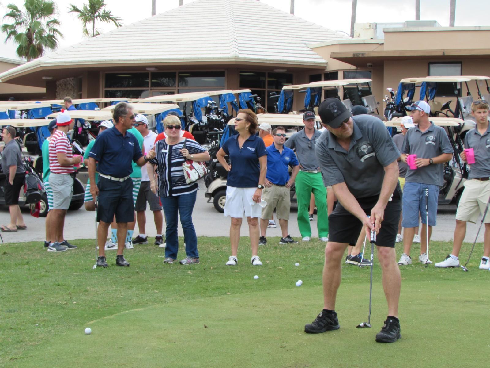 National Golf 2016 LCR (15)