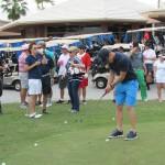 National Golf 2016 LCR (16)