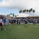National Golf 2016 LCR (17)