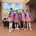 National Golf 2016 LCR (23)