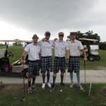 National Golf 2016 LCR (24)