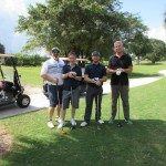 National Golf 2016 LCR (26)