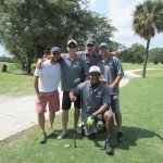 National Golf 2016 LCR (27)