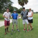 National Golf 2016 LCR (28)