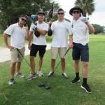 National Golf 2016 LCR (30)