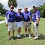 National Golf 2016 LCR (31)