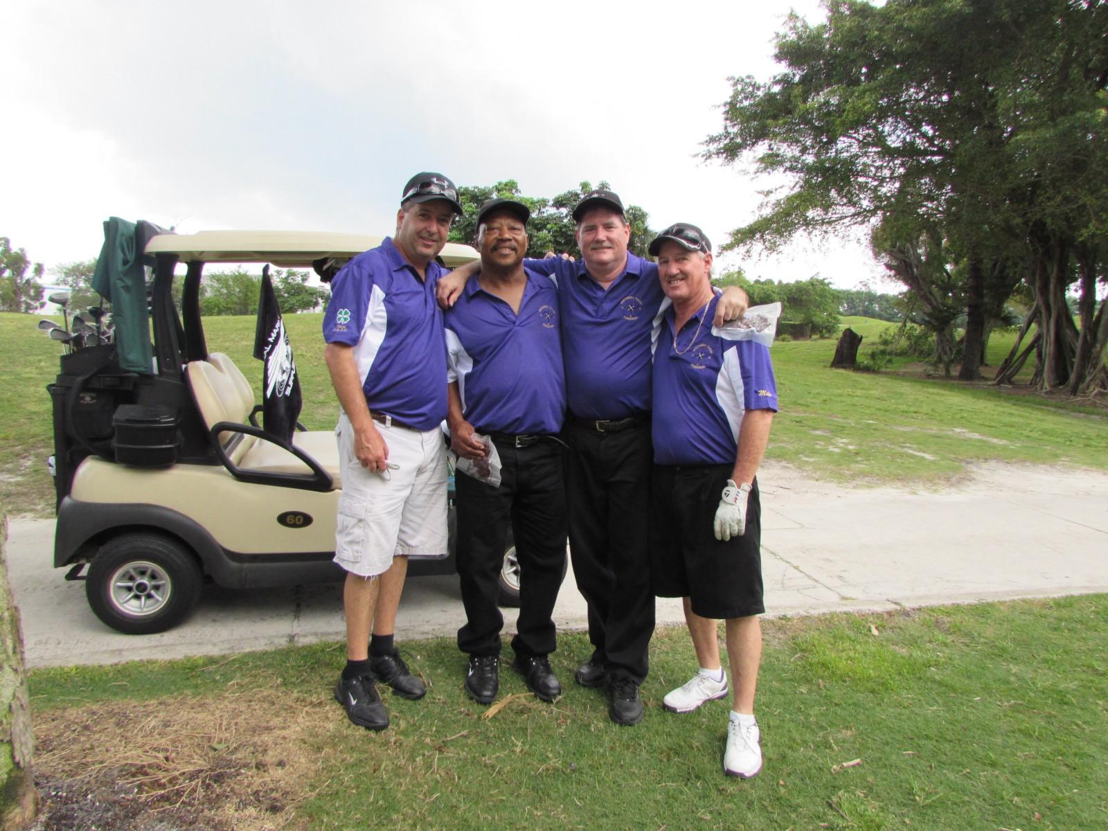 National Golf 2016 LCR (34)