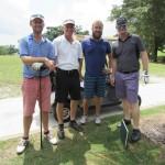 National Golf 2016 LCR (35)