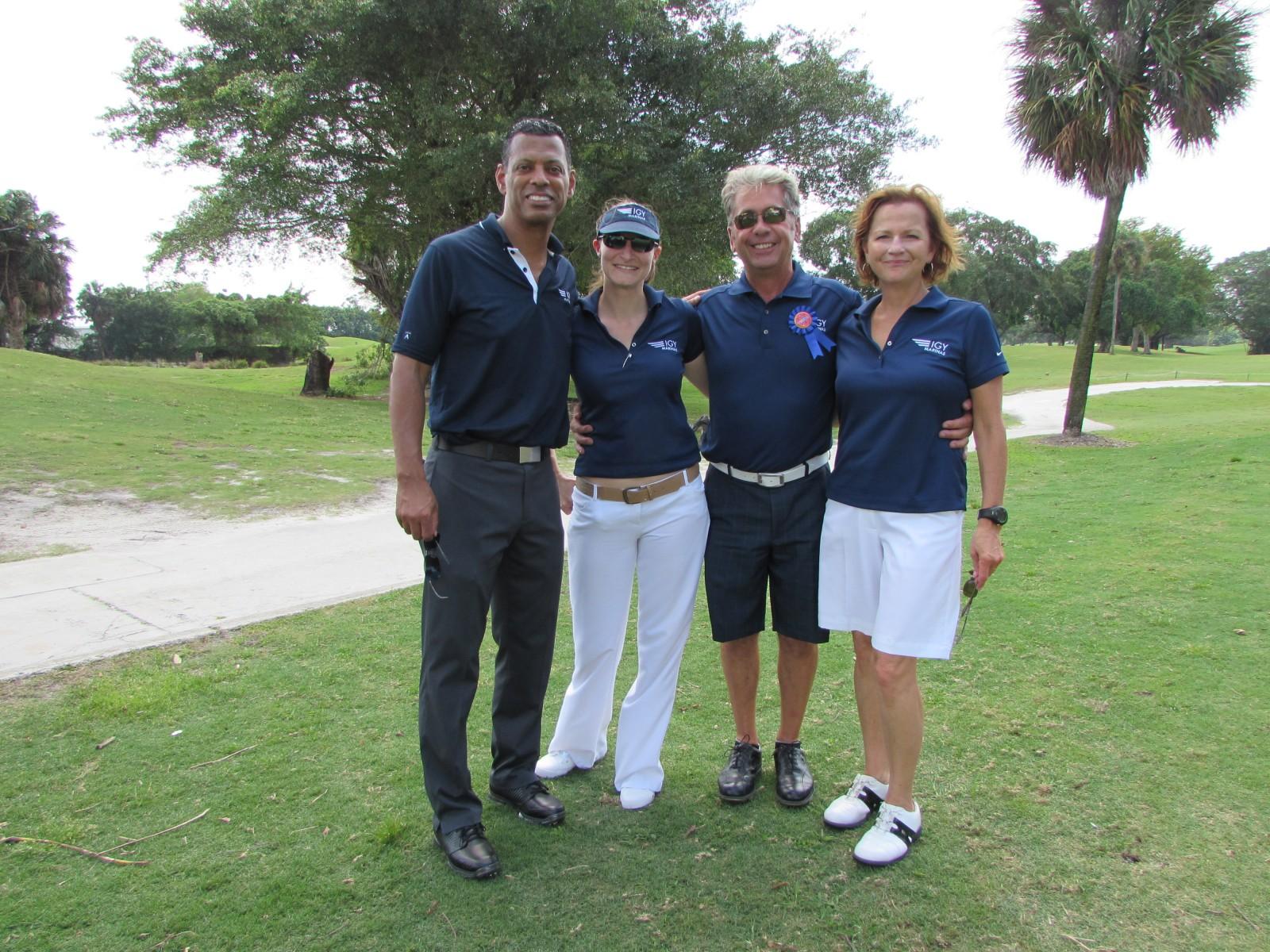 National Golf 2016 LCR (40)