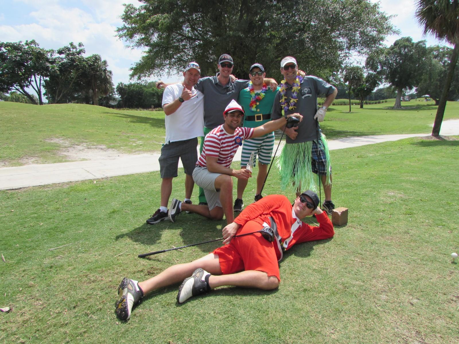 National Golf 2016 LCR (43)
