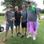 National Golf 2016 LCR (45)