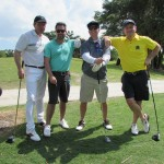 National Golf 2016 LCR (46)