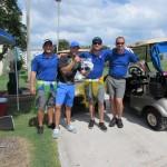 National Golf 2016 LCR (48)