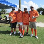 National Golf 2016 LCR (50)