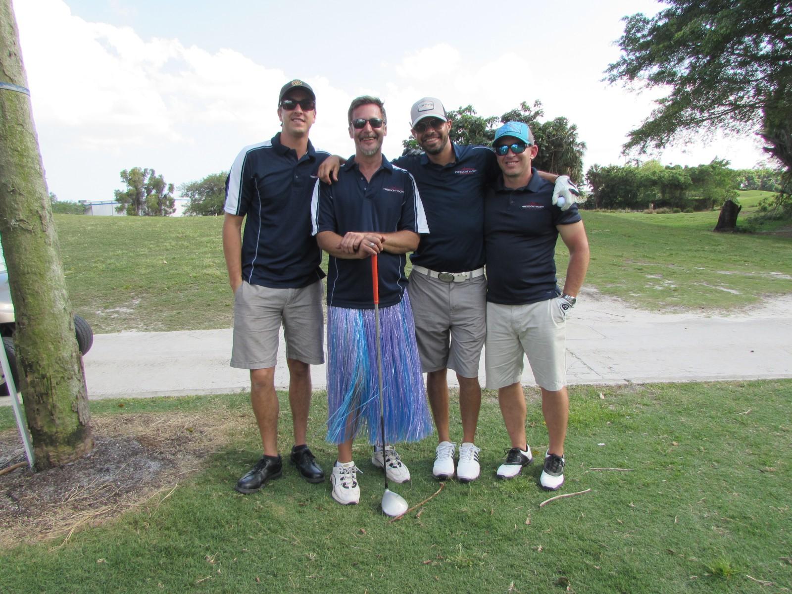 National Golf 2016 LCR (52)