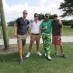 National Golf 2016 LCR (54)