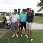 National Golf 2016 LCR (55)