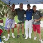 National Golf 2016 LCR (58)