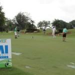 National Golf 2016 LCR (6)