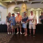 National Golf 2016 LCR (63)