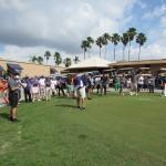 National Golf 2016 LCR (8)