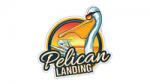 Pelican Landing at Pier 66
