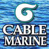 Cable Marine 160x160