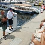 MARINA safe marine day 5-22-16 dc (104)