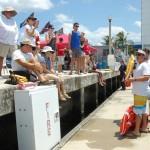 MARINA safe marine day 5-22-16 dc (14)