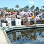 MARINA safe marine day 5-22-16 dc (16)